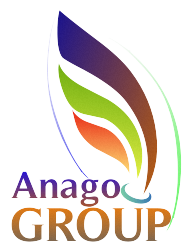 ANAGO GROUP